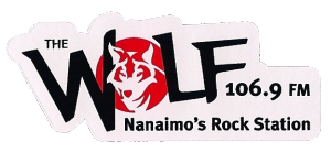 1069 The Wolf
